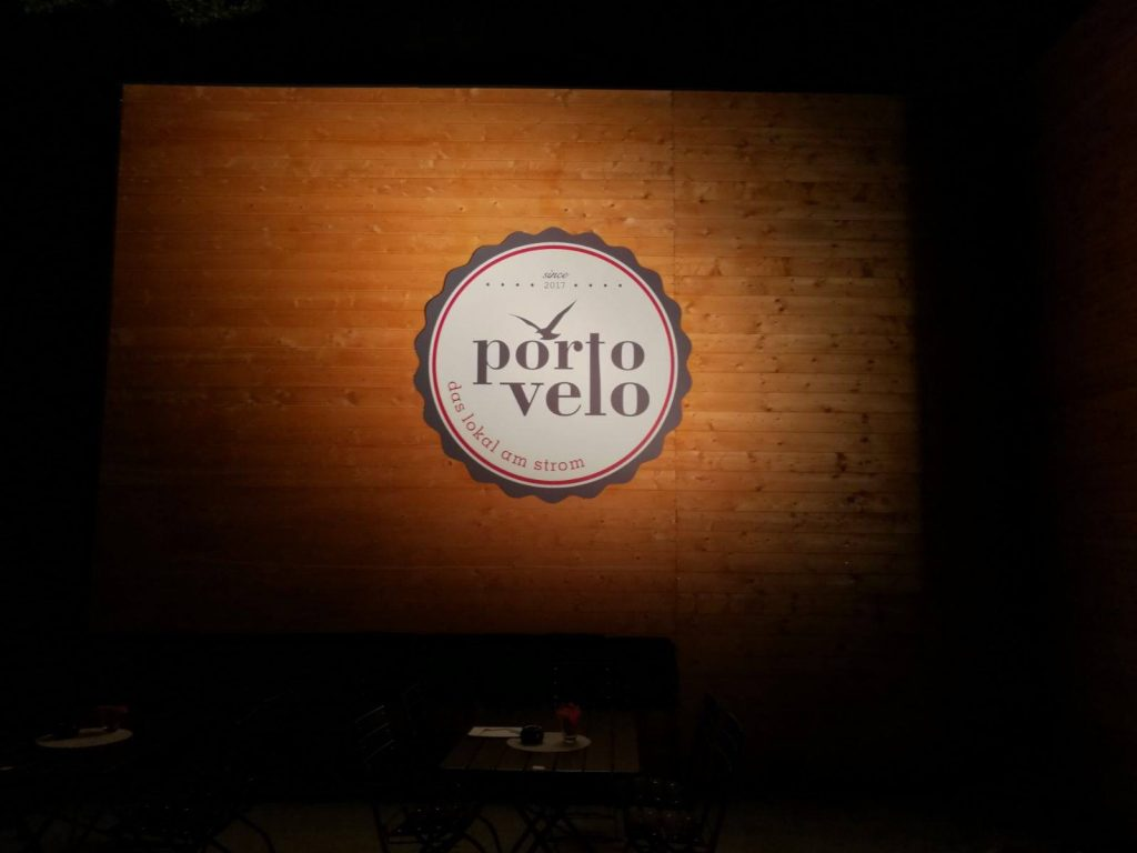 Porto Velo 08