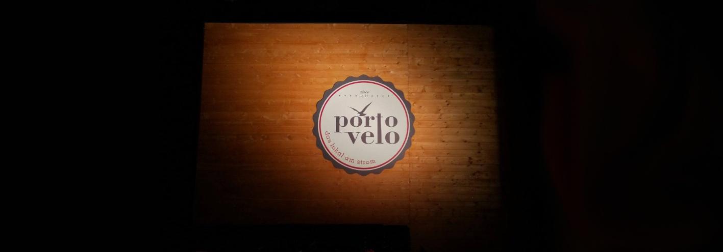 Porto Velo Header02
