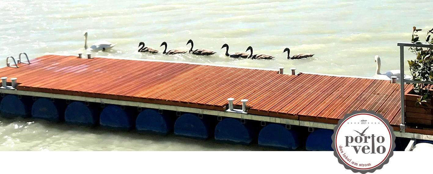 Porto Velo Header04