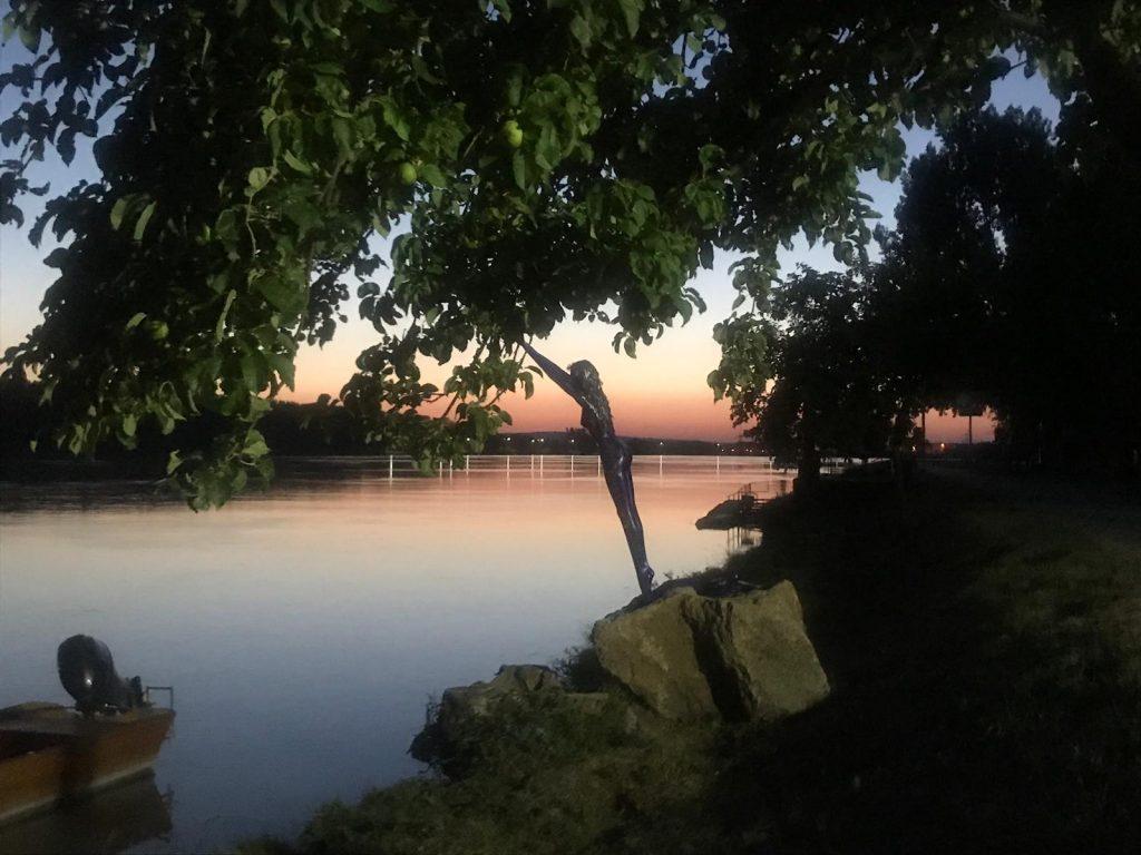 Portovelo-Juli-2019-03